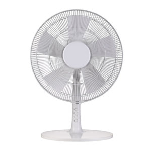Вентилатор Finlux FDF-1655